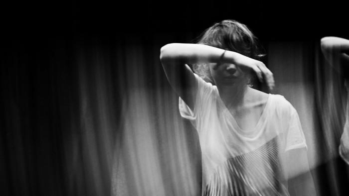11.02_Justyna Janiszewska_Photo by_Janetta Verheij_WEB